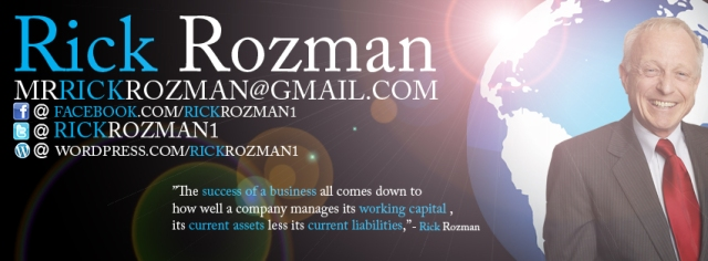 rozman account facebook banner