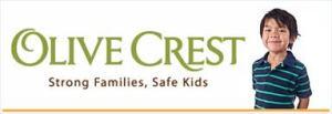 images olive crest